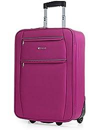 Amazon.es: maletas baratas - Equipaje de mano / Maletas y ...