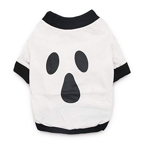 - Ghost Dog Kostüme