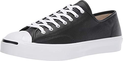 Converse Men's Jack Purcell Gold Standard Leather Oxfords -