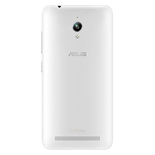 Asus-ZenFone-Go-5-Smartphone-8-GB-Dual-SIM-Italia
