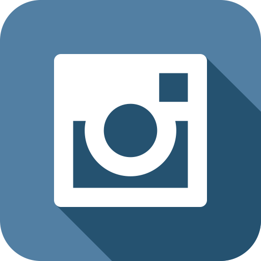 Photo editor - Create and edit your photos -