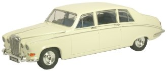 oxford-die-cast-76ds001-daimler-ds420-limousine-antico-inglese-bianco