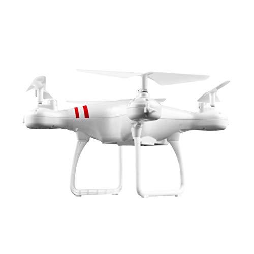 Fantasyworld HJMAX WiFi Control de 4 Ejes de Aviones no tripulados de cernido del helicóptero Que compite con Aviones no tripulados de cernido del helicóptero Racing Profissional FPV Quadcopter