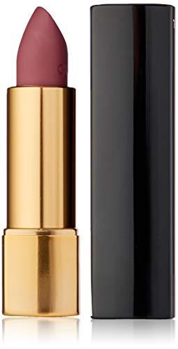 Chanel - Rouge Allure Velvet 34 Raffinee - Barra de labios