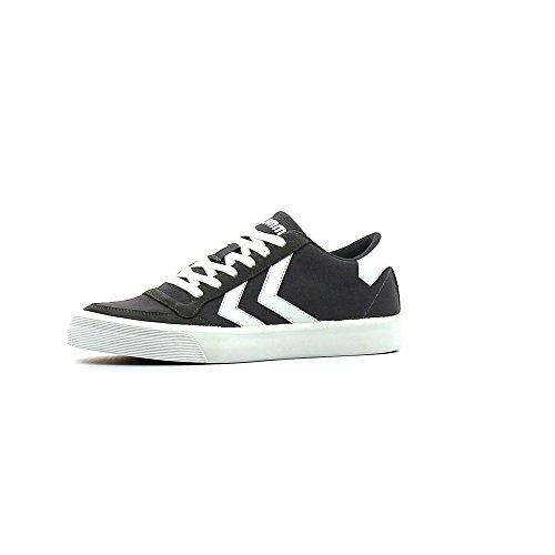 hummel Stadil RMX Low Sneaker Herren Grau