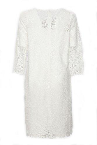 ermanno-scervino-mujer-d302q342yak81662-blanco-algodon-vestido