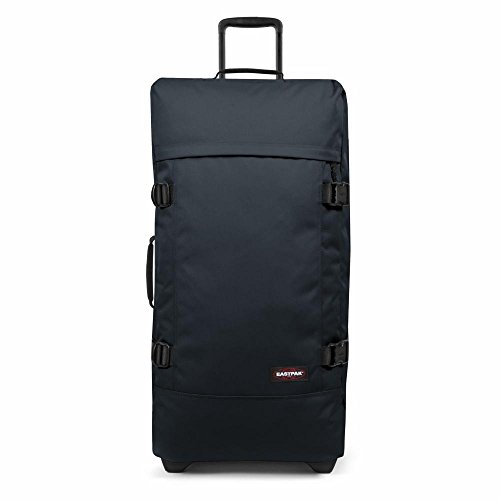 Eastpak Tranverz L Valise - 79 cm - 121 L - Space Navy (Bleu)