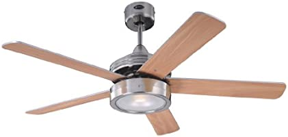 Westinghouse Lighting, Ventilatore da soffitto