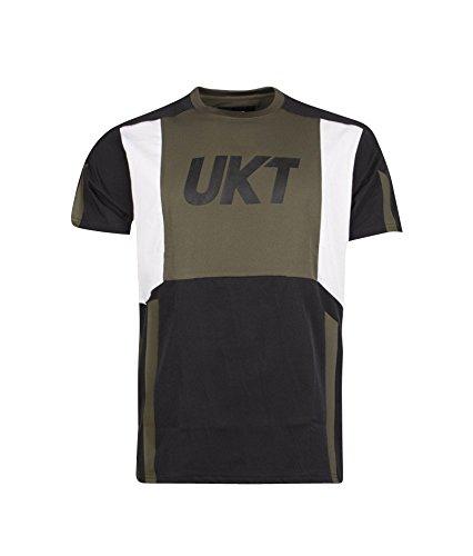Unkut T-Shirt Feel V