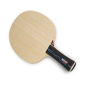 DONIC Persson Powerplay Senso V1, Tischtennis-Holz, NEU, inkl. Lieferung