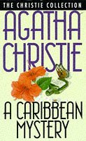 A Caribbean Mystery (The Christie Collection) by Agatha Christie (1996-05-07) par Agatha Christie