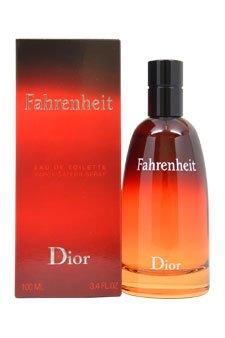 dior-fahrenheit-eau-de-toilette-100-ml