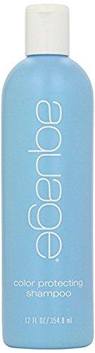 Aquage Color Protecting Shampoo, 12 Ounce by Aquage