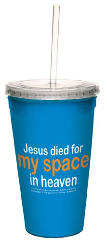 tree-free-greetings-cc34299-myspace-2-timothy-418-artful-traveler-double-walled-cool-cup-with-reusab
