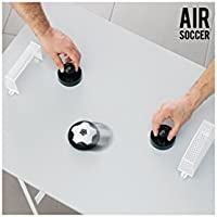 Apolyne Juego de Mesa Air Soccer (IGS IG112037)