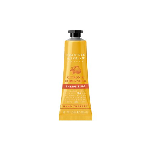 Crabtree & Evelyn Citron Hand Therapie, 25g
