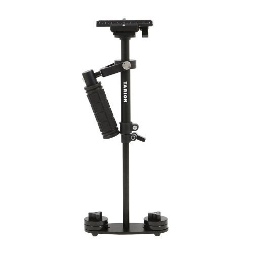 tarionr-04m-stabilisateur-pour-appareil-photo-camera-video-hdslr-dslr-camescope