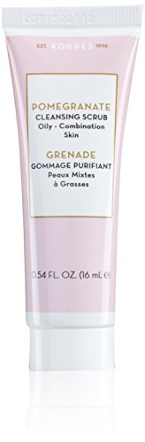 korres-pomegranate-gesichtspeeling-16ml