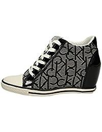 Calvin Klein Jeans - Zapatillas para mujer