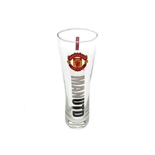 calcio-squadra-ufficiale-peroni-pinta-bicchiere-manchester-united-misura-unica