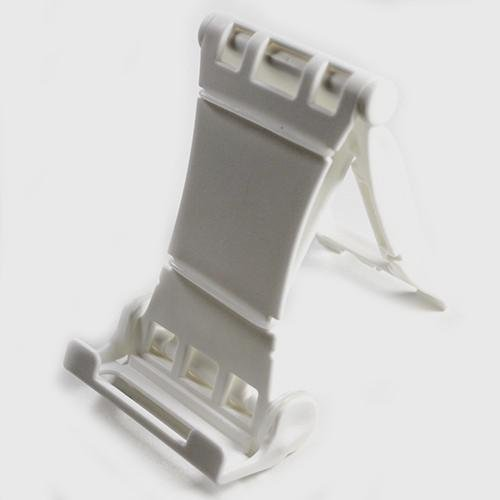 adjustable-stand-for-mobile-phone-siemens-xelibri-5