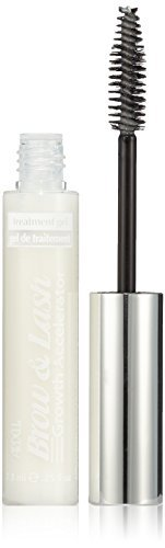 Ardell Brow and Lash Growth Accelerator by Ardell - Ardell Lash Accelerator