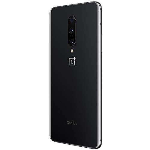 OnePlus 7 Pro (Mirror Grey, 6GB RAM, 128GB Storage)