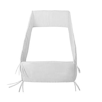 Cambrass Protector 360 Liso Blanco