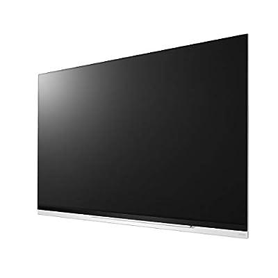 LG OLED65E9PLA 50 Hz TV