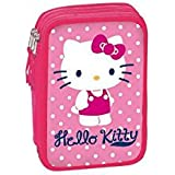 PLUMIER KITTY ROSA LUNARES