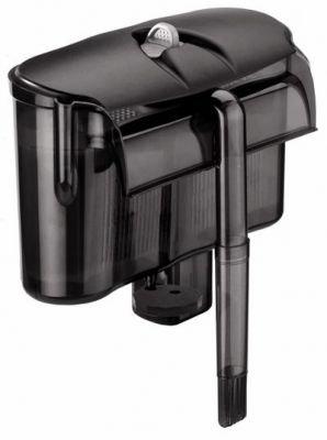 AquaEL 57141 Außenfilter für Beckeninhalt von 80-300 L