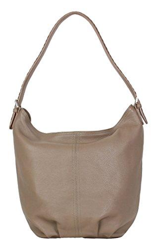 hadaki-slouchy-hobo-shoulder-bag-in-taupe