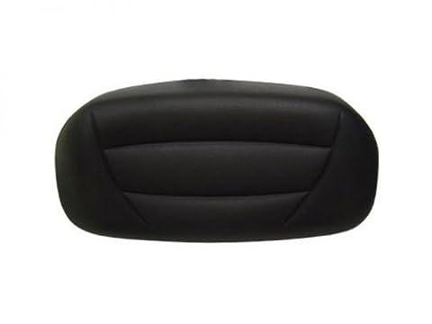 Givi Beifahrer Rückenlehne für E450 Simply II