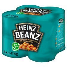 heinz-baked-beans-in-tomato-sauce-4x415g-gebackene-bohnen-in-tomatensosse