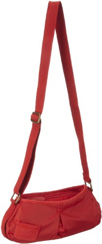 betty-barclay-sac-bandouliere-new-melody-rot-red-k-170-ny-19