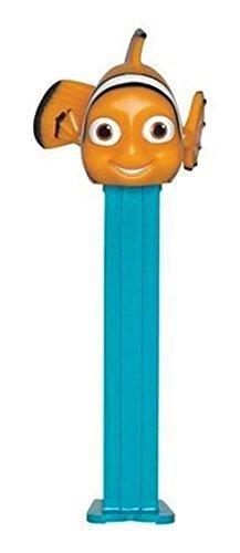 finding-nemo-nemo-pez-dispenser-by-pez-candy