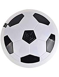 Amazon.es: balones futbol - Mujer: Joyería