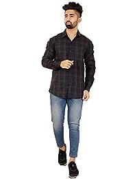 2cece2edd8e Business Men s Casual Shirts  Buy Business Men s Casual Shirts ...