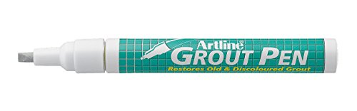 artline-grey-grout-marker-pen