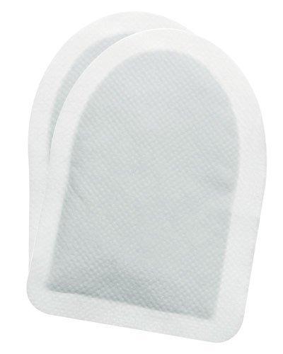 """Heat Pax? - 1 Paar Zehenwärmer """"Toe"""" - für 4-6 Stunden Wärme"""