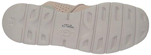 Ugg® Australia Tye Damen Sneaker Neutral Quartz