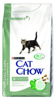 cat-chow-sterilise-soin-special-15-kg
