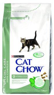cat-chow-cat-chow-gatos-esterilizados-rico-en-pollo-15-kg