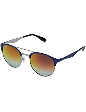 Ray-Ban Sonnenbrille (RB 3545)