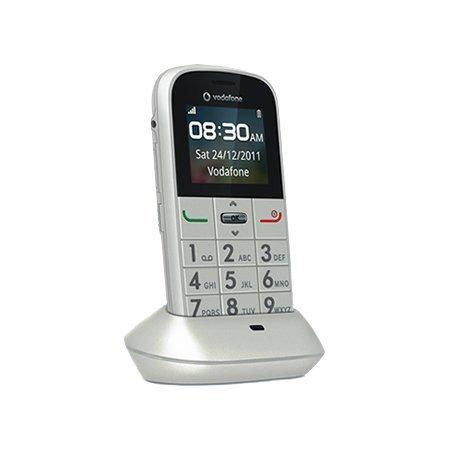 vodafone-155-alcatel-v155-big-button-white-easy-to-use-senior-pay-as-you-go-pre-pay-payg-mobile-phon