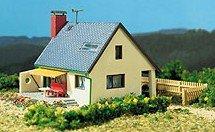Auhagen 12246 - Haus Carmen