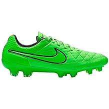 SCARPA CALCIO Nike Tiempo Legend VII FG TG 41: Amazon.it