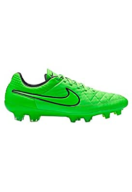 ed830344320 ... Football Shoes  ›  Nike Tiempo Legend V FG Mens Football Boots 631518  Soccer Cleats Firm Ground