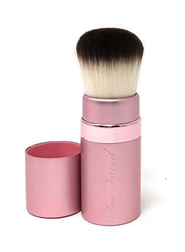 TOO faced- Pinceau Kabuki