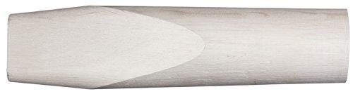 OX 46-0000 Holzeinsatz
